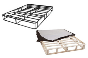 best box spring mattress