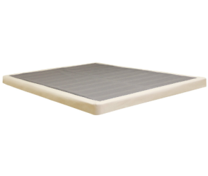 best box spring for casper mattressbest box spring for casper mattress