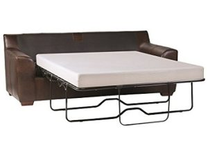 Best Sofa Bed Mattress