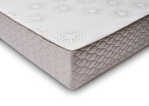 brentwood-home-s-bed-organic-latex-and-gel-memory-foam-mattress