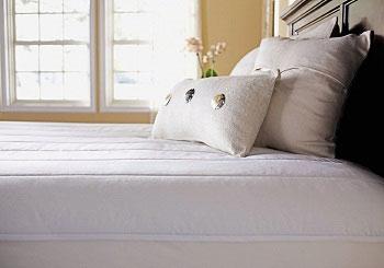 best-heated-mattress-pad