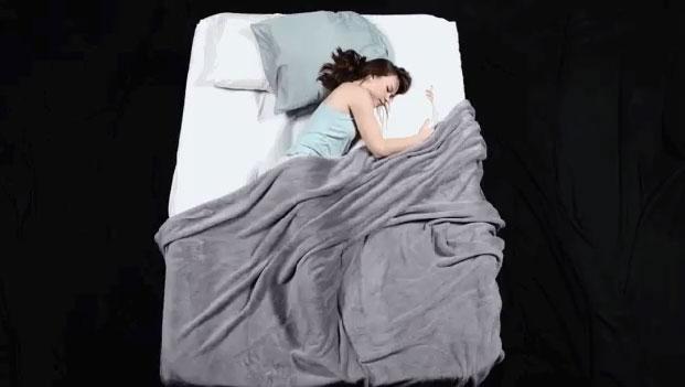 the-yearner-sleeping-positi