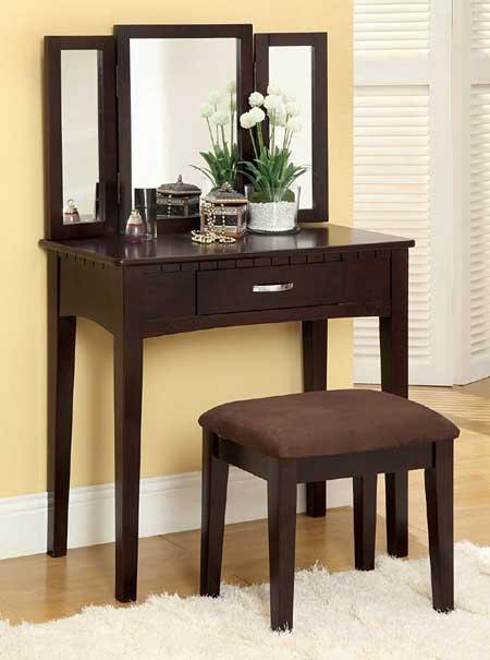 Furniture-of-America-Doris-