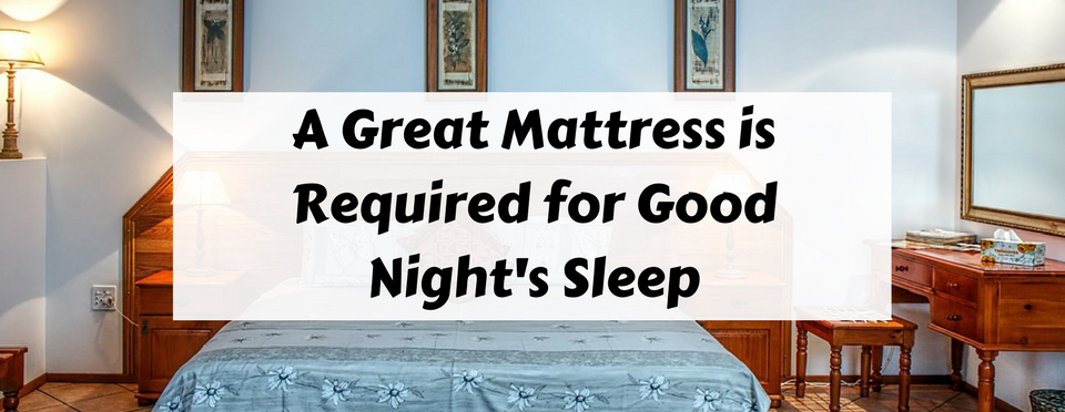 Mattress-Buying-Guide
