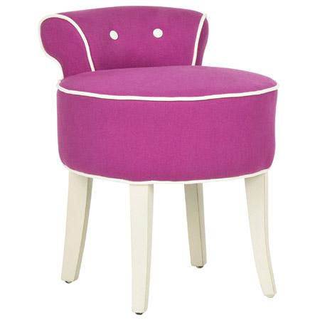 best vanity chair