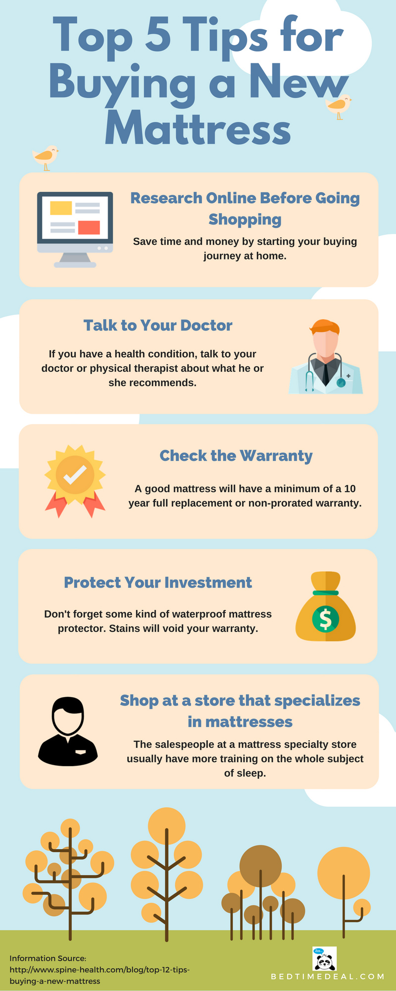 Top-5-Tips-for-Buying-a-New-Mattress