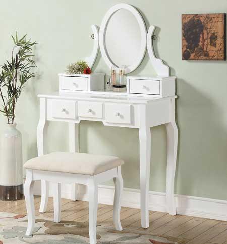 antique-vanity-table