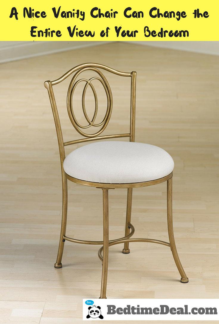 Best-vanity-stool