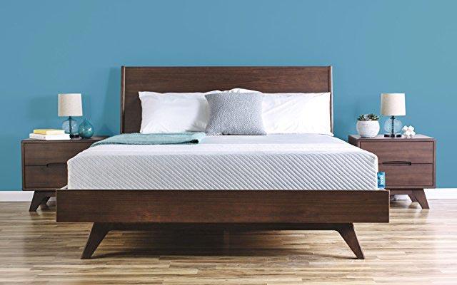 finding-a-great-mattress