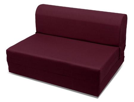Sleeper-Chair-Folding-Foam-