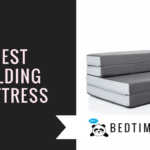 Best Folding Mattress Reviews 2017 – Complete Buying Guide
