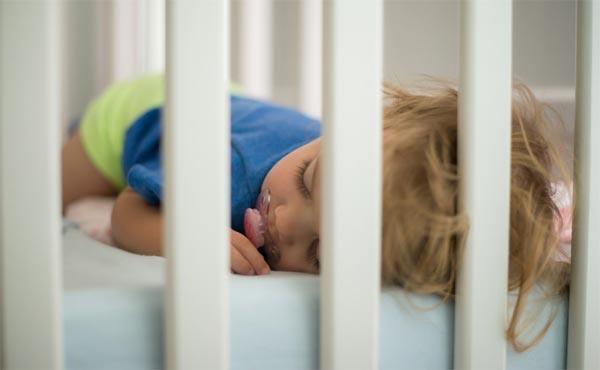 organic-crib-mattress