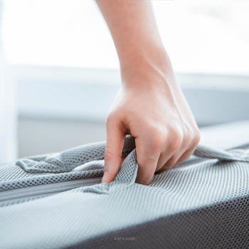 portable-mattress