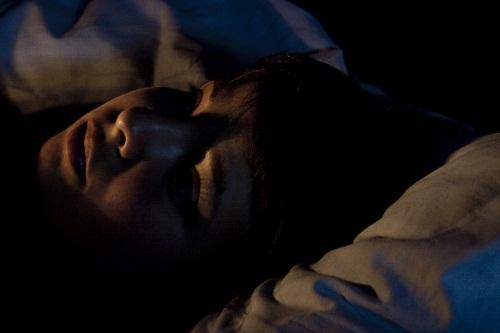 Effects of Caffeine on Sleep