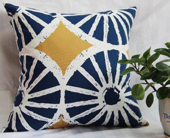 best outdoor pillow