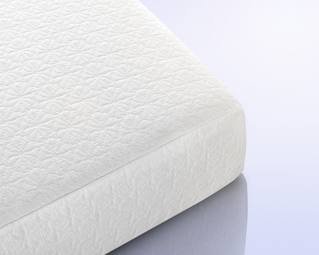 fixing sagging mattress